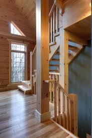 Interior Of Log Homes 62 Best Log Home Living Room Decor Images On Pinterest Room