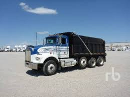 kenworth t800 trucks for sale kenworth t800 in odessa mo for sale used trucks on buysellsearch