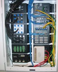 what is smart wiring build