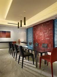 20 dining wall decals design ideas 2014 modern dining room area
