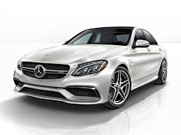 mercedes suv amg price mercedes amg c 63 sedan models price specs reviews cars com