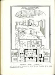 floor plan book kitchen plan book the dream house pinterest
