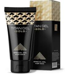 enlargement your penis with titan gel from russia guaranted gel titan