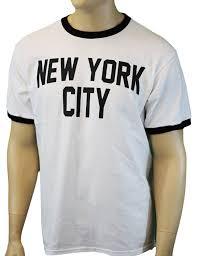 peanuts halloween shirt amazon com new york city john lennon t shirt clothing