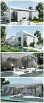 100 luxury house plans with pools new luxury homes in las luxury house plans with pools
