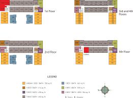 100 green house floor plan energy efficient home u2013 yncu