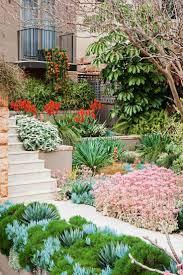 backyards modern backyard landscape plans designs 100 small