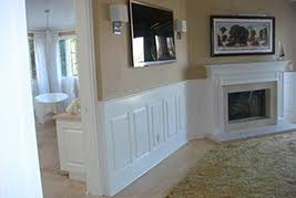 Wainscoting Ideas Bedroom Wainscoting America Customer Testimonials With Wainscoting Ideas