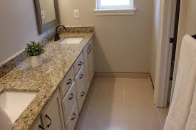 total home interior solutions bathroom remodeling bathrooms total home solutions llc