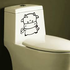online get cheap bathroom wall vinyl aliexpress com alibaba group