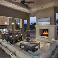 outdoor livingroom fabulous outdoor living room ideas for small home decoration ideas