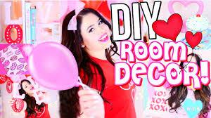 diy valentine u0027s day room decor 2016 inspired decorations