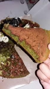 membuat martabak di rice cooker bogasari membuat martabak manis bersama chef dawny youtube