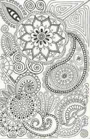 doodle art doodles markers and patterns