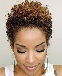 short haircuts for naturally curly hair 2015 short hairstyles for natural curly hair short hairstyle for