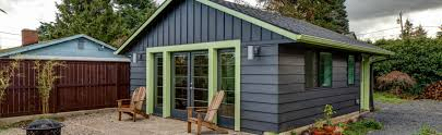 accessory dwelling units u0026 backyard cottages by h u0026h portland