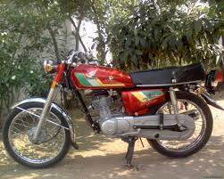 honda cg honda cg 125 used honda cg 125 1998 for sale in sialkot apni bike