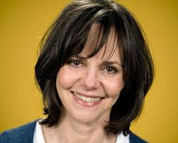 photos of sally fields hair hairstyles for women over 60 sally fields hairstyles haircuts