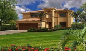 Mediterranean Style Home Plans Mediterranean House Plans With Photos Luxury Modern Floor Small