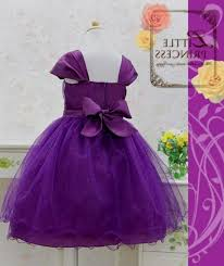 purple dress for kids 2016 2017 b2b fashion