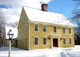 Classic Colonial Homes 568 Best Colonial Homes Images On Pinterest Colonial Dream