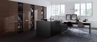 classic fs topos 2012 kitchen cabinets leicht new york
