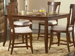 kathy ireland dining room set articles with kathy ireland furniture dining table tag kathy