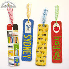 snippets by mendi doodlebug back to craft ideas for kids