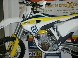 husqvarna motocross bikes for sale 2015 husqvarna fc450 motocross bike 7099 new new new