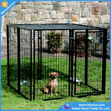 Igloo Dog House Parts Metal Roof Dog Houses Metal Roof Dog Houses Suppliers And