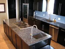 blue pearl granite with white cabinets blue pearl granite featured granite absolute