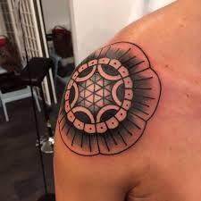 tattoo haus working class u2013 haus