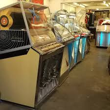 the jukebox shop home facebook