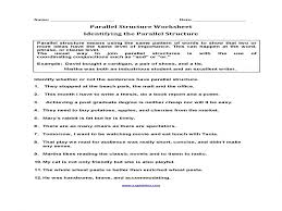 similiar figures and types of sentences worksheet part 2