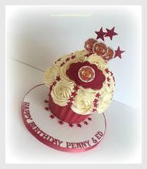 bespoke birthday cakes jude u0027s cakery bakery manchester