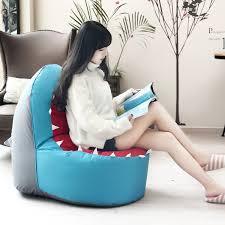 Shark Bean Bag Leisure Bean Bag Chair Sofa Children Single Chair