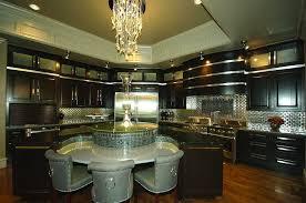 art deco kitchens art deco kitchen cabinets exitallergy com
