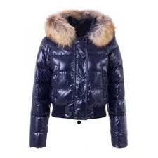 moncler eric u0027s jacket black moncler women u0027s jacket alpes quilted