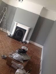 design my livingroom best 25 living room ideas on