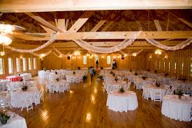 Table Chair Rental by Banquet Table Chair Rental Setup Celebrations Event Rentals And