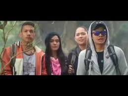 film hantu gunung kidul nyi roro kidul project film horor indonesia 2015 youtube