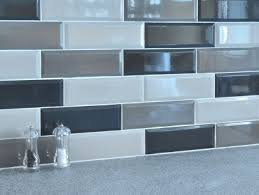 Grey Metro Bathroom Tiles Check Out Our Stylish New Range Of Metro Tiles Bathroom