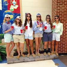 Cute Halloween Costume Ideas Adults 20 Group Costumes Ideas Group
