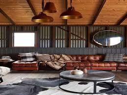canapé canape cuir noir de luxe canapã fantastique canape cuir noir canapé canapé simili cuir fantastique canape cuir marron vieilli
