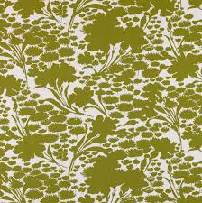 outdoor upholstery fabric upholstery fabric floral pattern acrylic for outdoor use