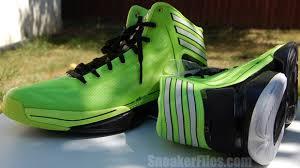 Adizero Crazy Light 2 Adidas Adizero Crazy Light News Colorways Releases Sneakerfiles