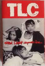 tlc red light special tlc red light special cassette at discogs