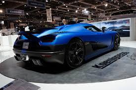 koenigsegg agera r blue interior mazda concept hypercar 2015 concept cars u0026 supercars pinterest