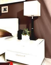 bedroom appealing modern bedroom lamp modern table lamps for