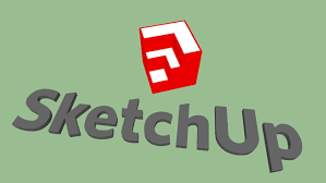 google sketchup 2014 pro logo 3d warehouse
